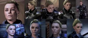 Scarlett Shepard <i>by JRsV</i>